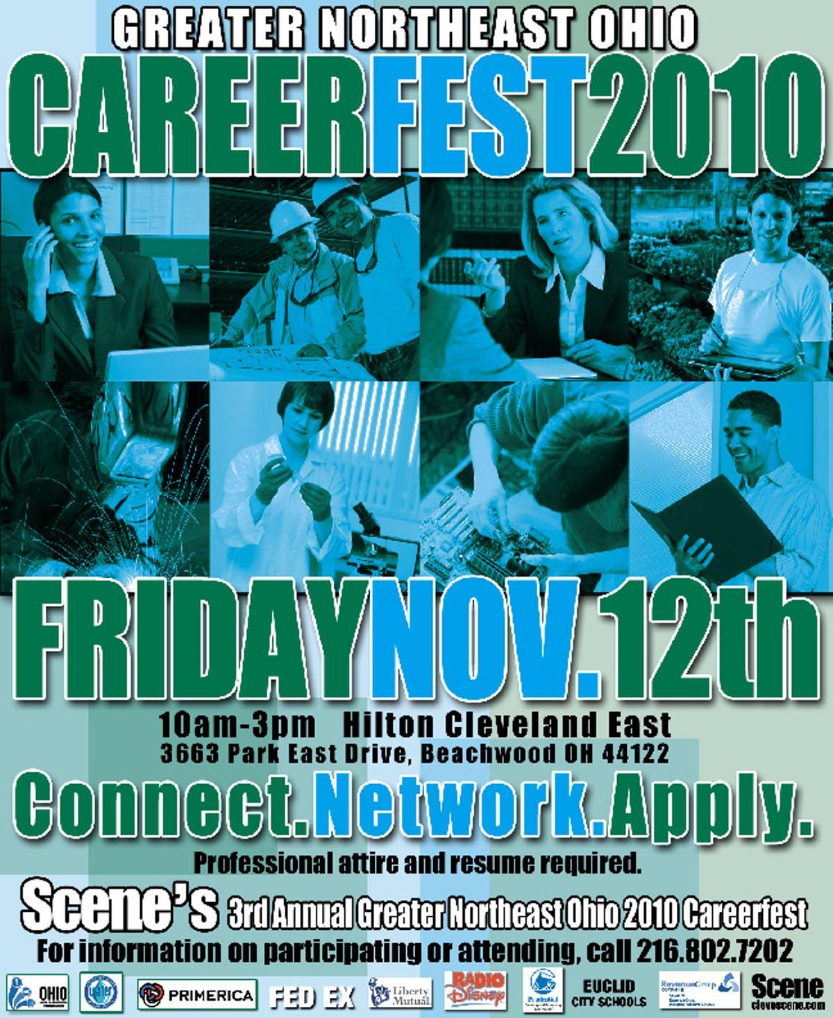 careerfest2010_promopg.jpg