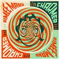 CD Review: Aimee Mann