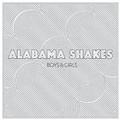 CD Review: Alabama Shakes
