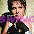 CD Review: Anne E. DeChant