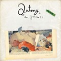 CD Review: ANTONY AND THE JOHNSONS
