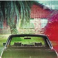 CD Review: Arcade Fire