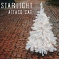 CD Review: Attack Cat