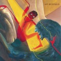 CD review: Avi Buffalo
