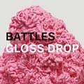 CD Review: Battles