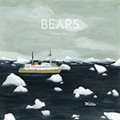 CD Review: Bears