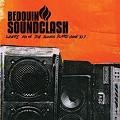 CD Review: Bedouin Soundclash
