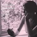 CD Review: BELLE AND SEBASTIAN