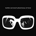 CD Review: Bettie Serveert