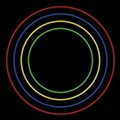 CD Review: Bloc Party