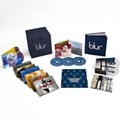 CD Review: Blur