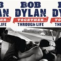 CD Review: Bob Dylan