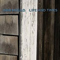 CD Review: Bob Mould