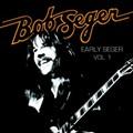 CD Review: Bob Seger