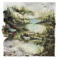 CD Review: Bon Iver