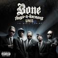 CD review: Bone Thugs N Harmony