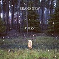 CD Review: Brand New