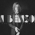 CD Review: Brendan Benson