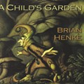 CD Review: Brian Henke
