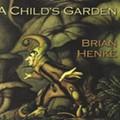 CD Review: Brian Henke