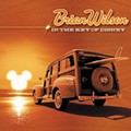 CD Review: Brian Wilson