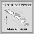 CD Review: British Sea Power