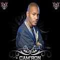 CD Review: Cam'ron