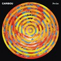 CD Review: Caribou