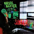 CD Review: Cereal Banter
