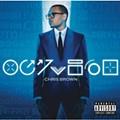 CD Review: Chris Brown