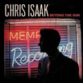 CD Review: Chris Isaak