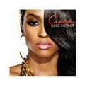 CD Review: Ciara