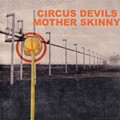 CD Review: Circus Devils