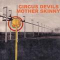 CD Review: Circus Devils