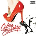CD Review: Cobra Starship