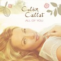 CD Review: Colbie Caillat