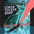 CD Review: Corin Tucker Band