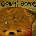 CD Review: Crowded House
