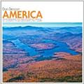 CD Review: Dan Deacon