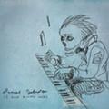 CD Review: Daniel Johnston