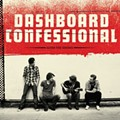 CD Review: Dashboard Confessional