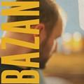CD Review: David Bazan