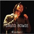 CD Review: David Bowie