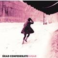 CD Review: Dead Confederate