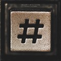 CD Review: Death Cab for Cutie