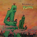 CD Review: Dinosaur Jr.