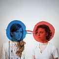 CD Review: Dirty Projectors