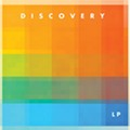 CD Review: Discovery