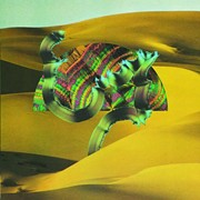 CD Review: Django Django