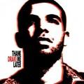 CD Review: Drake